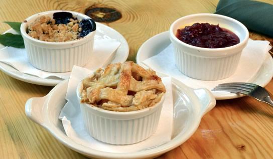 Aberdeen-Restaurant-Peggys-Desserts-01
