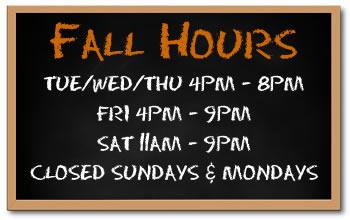 fall-hours-2017