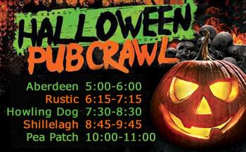 halloween-pub-crawl-2017