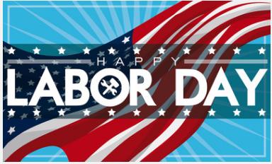 labor-day-banner