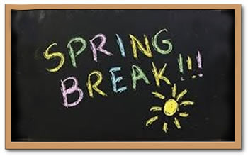 spring-break-chalkboard