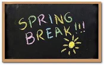 spring-break-chalkboard