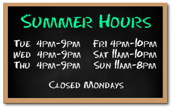 summer-hours-chalkboard-2017-v3