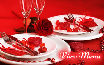 valentines-day-view-menu