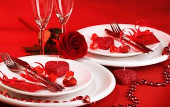 valentines-specials-aberdeen
