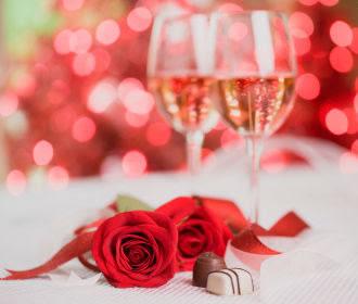valentines-day-classy