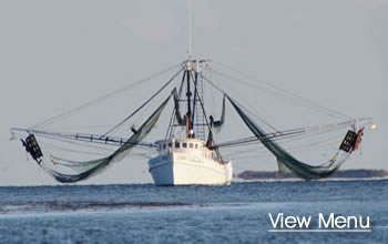 shrimp-boat-v3