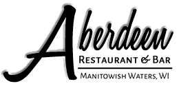 aberdeen-restaurant-bar-logo-02