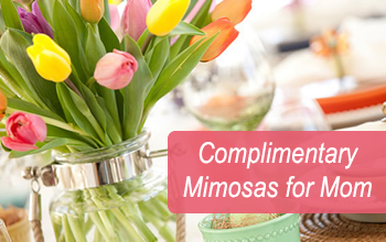 mothers-day-free-mimosas
