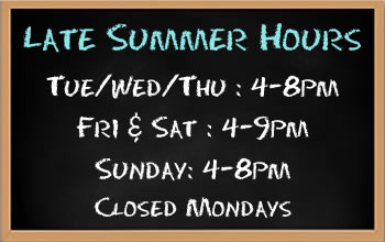 late-summer-hours
