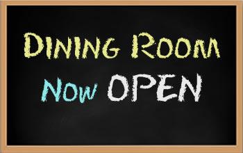 dining-room-open-chalkboard