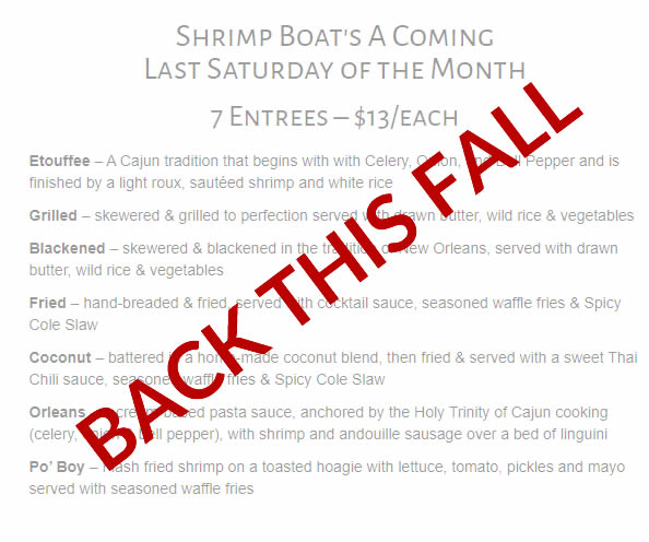 shrimp-boat-back-this-fall