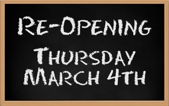 re-opening-march-4-2021-chalkboard